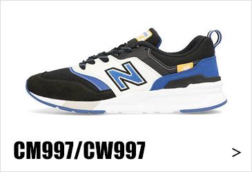 CM997/CL997