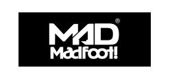 MADFOOT!