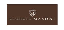 GIORGIO MASSONI
