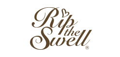RiptheSwell