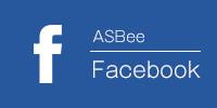 ASBeeFacebook