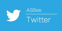 ASBeeTwitter