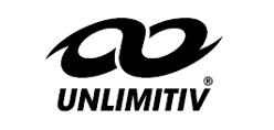 UNLIMITIV アンリミティブ | BANDAI バンダイ