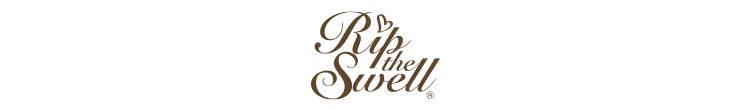 Rip the Swell