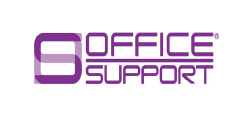 OFFICE SUPPORT