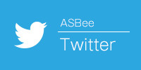 ASBee Twitter