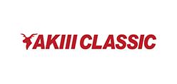AKIII CLASSIC