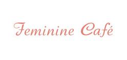 Feminine Cafe