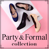 Party & Formal collection