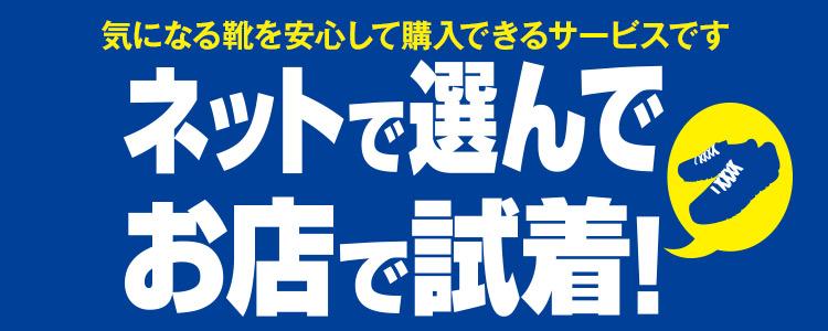 20180425 netuketori news